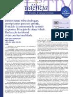 51 - Documentos comprobatórios - Documentos comprobatórios 1