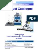 Ids Catalogue 07 V2-LR