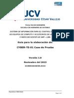 CYBER-TE-01 Caso de Prueba-Validacion usuario.doc