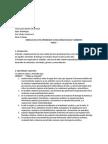 modulo_tercero_medio_diferenciado BIOLOGÍA.pdf