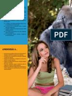 Libro_La Evolucion de los seres vivos.pdf