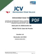 CYBER-TE-01 Caso de Prueba-Validacion usuario-gestiona cliente.doc
