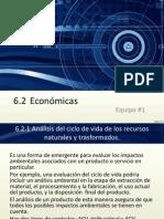 Equipo6.pptx