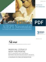 AIEPI Neonatal - DRR.pdf