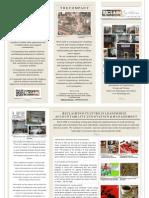 ReCLAIM+Brochuresmall
