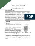 Informe Laboratorio VII