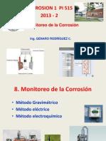 8 Monitoreo de La Corrosion 1