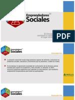 Instructivo Simulador Emprendedores Sociales