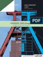 P&ID Designer