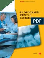Manual de Proyecciones Dentales