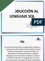 introduccinasql-120513192802-phpapp02