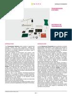 Dominio Servicios Subir Web Documentos Catalogo Sistemas-Transmision