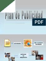 UN. 7 PLAN DE PUBLICIDAD.ppt