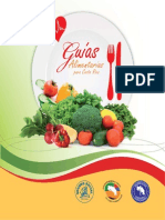 guia_alimentarias_2011_completo.pdf