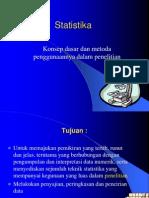SPSS-MM