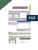 Clase 4 Excel Logicas 18-11-13