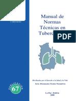 Manual_TB_Final_vale 1.pdf