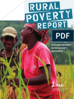 53670377 Rural Poverty Report 2011