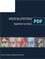 billetes-nuevos.pdf