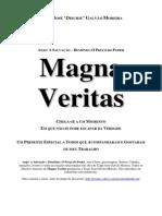 Magna Veritas - Tiago José Moreira