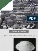 alumina2-121213193753-phpapp01