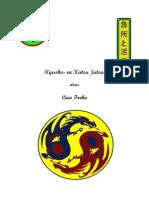 (eBook) - Kyusho - En Katsu Jutsu