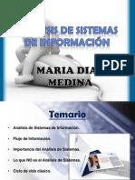 analisisdesistemasdeinformacion-110322005734-phpapp01