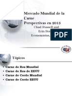 Expocarnes 2013 Span (Final)