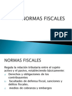 NORMAS FISCALES.pptx