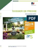 Kass'moustik 2013.pdf