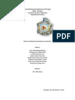 Movimiento de Rotacion y Traslacion (2)