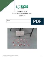 g910student handbook2