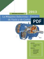 INFORME 7 Maquinas.docx