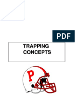 Inside Trapping Concepts