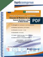 Curso de Orientación en la Creación de Modelos de negocio 3