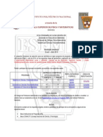 ESFM a-14 Proc Conv c3 Prog - Copiar