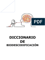 143272213-DICCIONARIO-Biodescodificacion