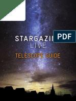 BBC Guide to Telescopes