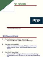 aet515 r2 instructionalplantemplate 1