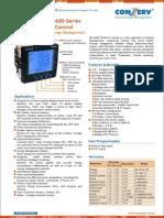 EM6600_v01