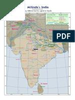 Milindas India