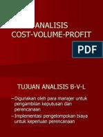 analisis-b-v-l