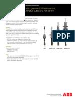 Prodinfo Kabeldon APIT APSEA 12-36 kV English 2013-01-24