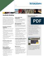 GeoMedia WebMap