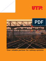 24UTP Railway GB