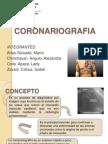 coronariografia1-101031012054-phpapp02