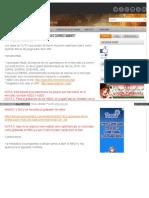 Xboxgamestudio Blogspot Mx 2012 06 Tutorial Como Grabar Jueg