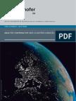 EU Softwarecluster Benchmark 2013 Fr