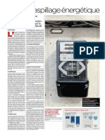 24 Heures efficience.pdf