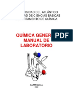 Manual Qca Gral i y II Copy